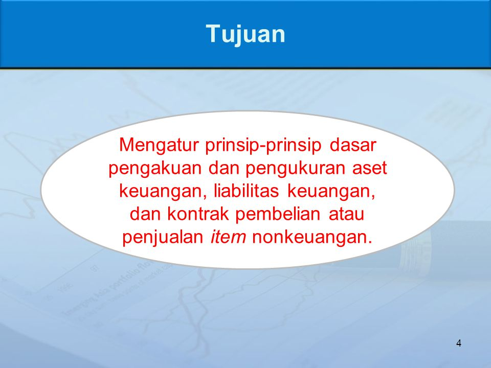 75 Ilustrasi Penurunan Nilai… Lanjutan Kasus 3 Jika kesepakatan menyebutkan bahwa pinjaman akan mulai diangsur pada tahun 2012 dan sisanya pada tahun berikutnya.