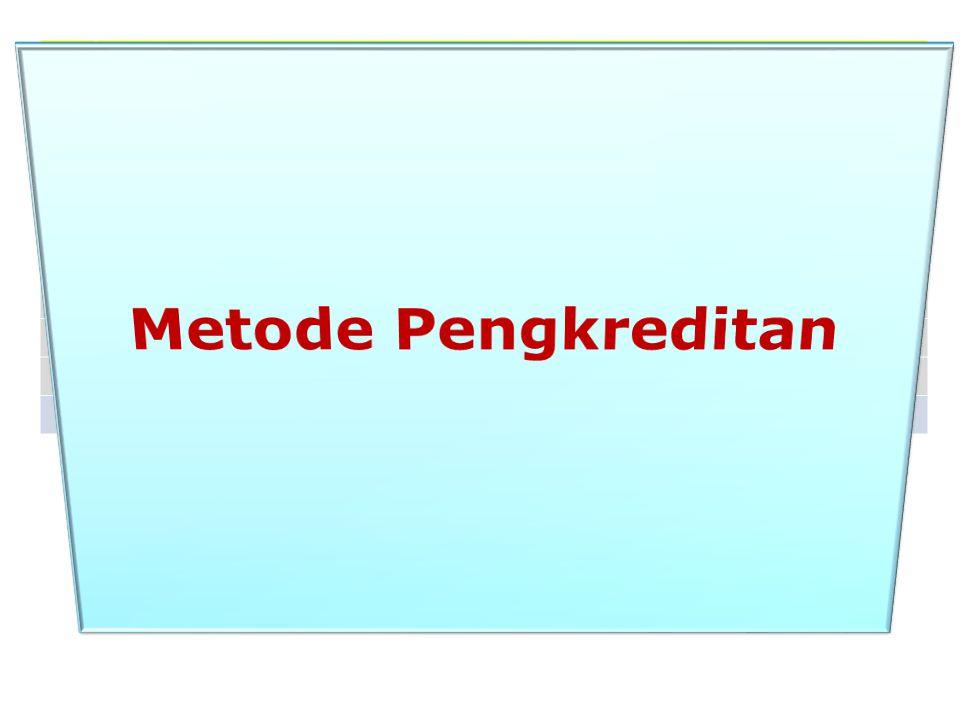 PKP setelah peredaran usahanya pada suatu masa pajak telah melebihi Rp 4.800.000.000 PKP setelah peredaran usahanya pada suatu masa pajak telah melebihi Rp 4.800.000.000 wajib menggunakan metode Pengkreditan Pajak Masukan dengan Pajak Keluaran 74/PMK.03/2010