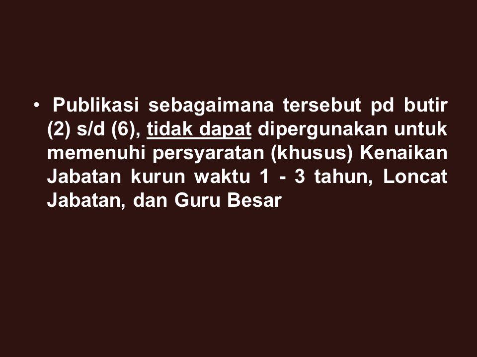 34 6.Jurnal Ilmiah Edisi Khusus a.