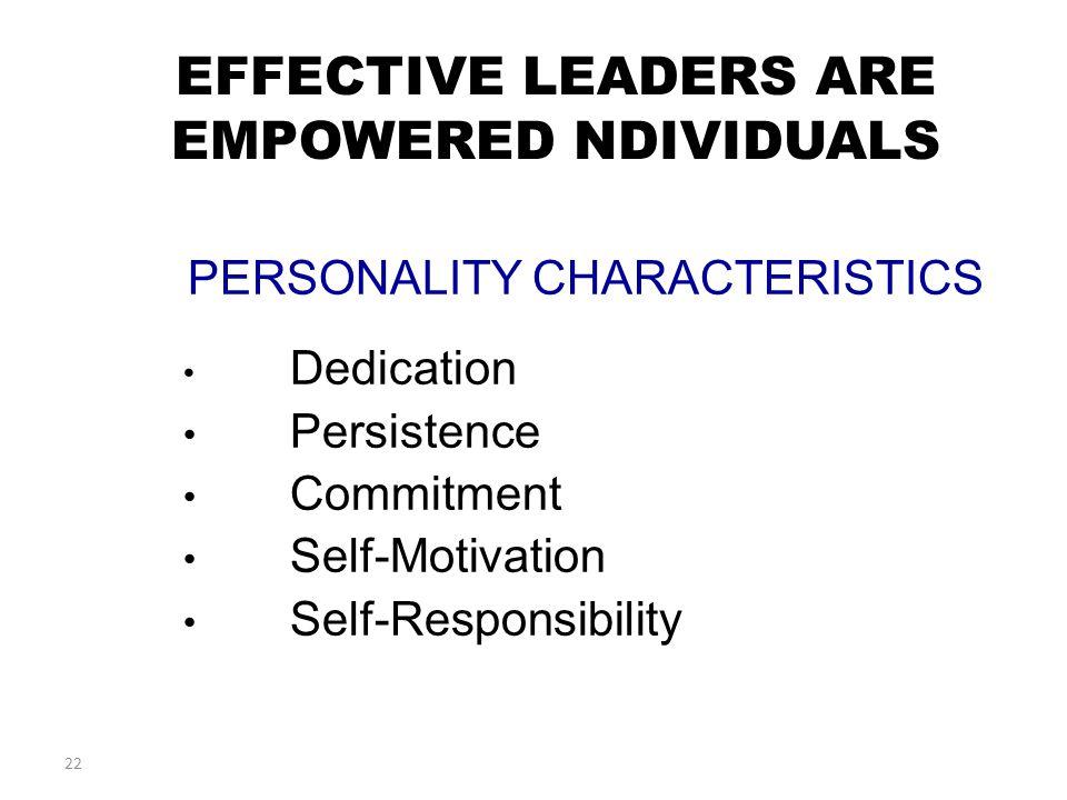 Kepemimpinan Autentik: Etika dan Kepercayaan adalah Fondasi kepemimpinan Pemimpin Autentik: Pemimpin yang mengenal betul diri mereka, sangat memahami