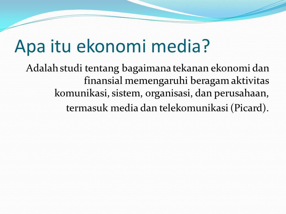 Struktur Organisasi Koran/majalah (newsroom) Redpel Redaktur Red. Foto Pimred