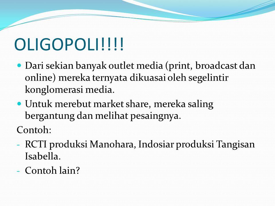 OLIGOPOLI!!!.