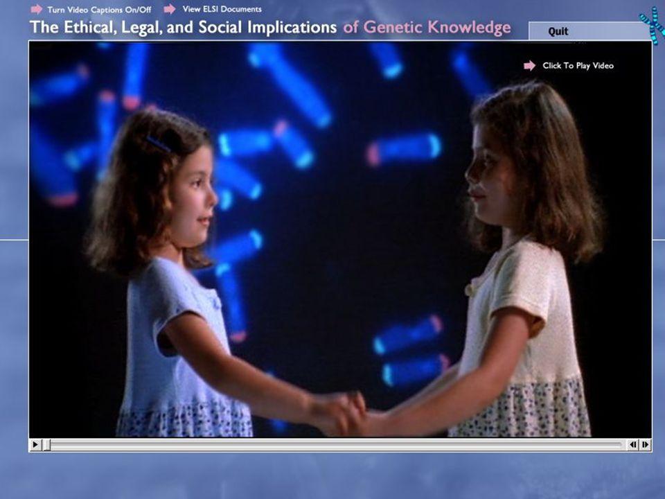 Fenotipe dan Genotipe Genonotipe yaitu : Susunan kode gen pada DNA yang mengkode karakter tertentu pada individu.