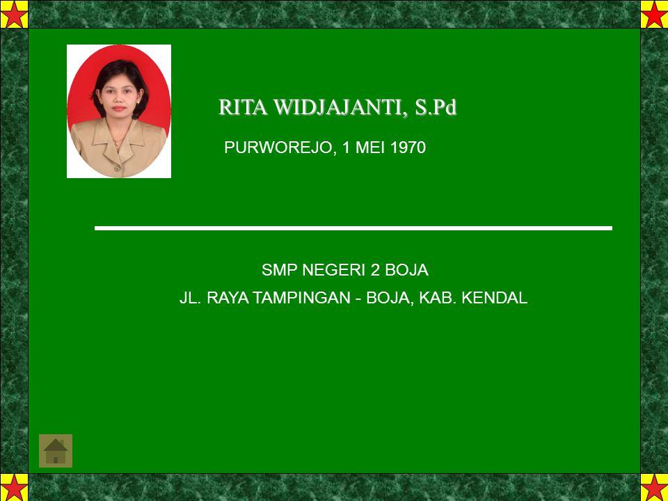 MULTIMEDIA INTERAKTIF BAHASA INDONESIA PROFILPETUNJUKSK / KDMATERIEVALUASI X SONETA : yaitu Puisi Baru yang berasal dari Italia dan diperkenalkan di Indonesia oleh Muhammad Yamin dan Rustam Efendi.