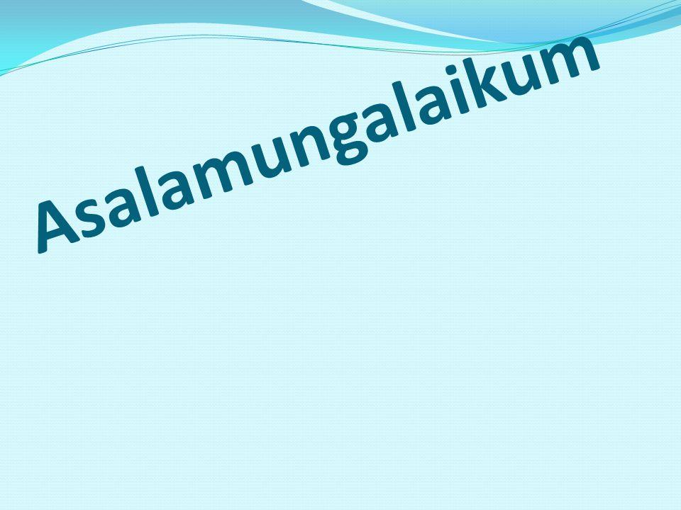 Berdirinya kerajaan maja pahit Maja pahit didirkan oleh raden wijaya pada mulanya maja pahit merupakan hutan belantara yang di berikan oleh jaya katwang karena R.wijaya mau mengabdi pada jaya katwang.