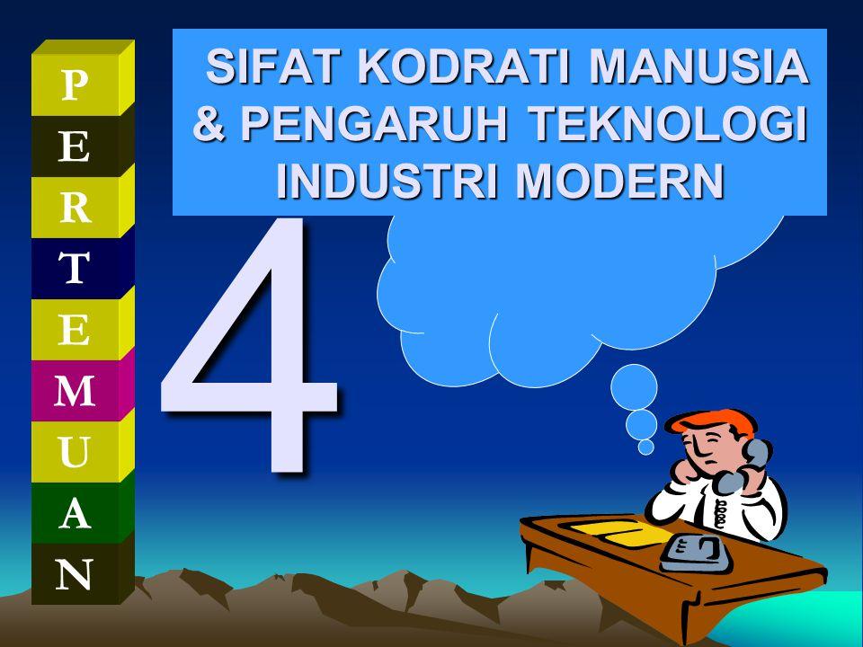  Terjadinya kecelakaan di pabrik2, disebabkan oleh motif2 psikologis.