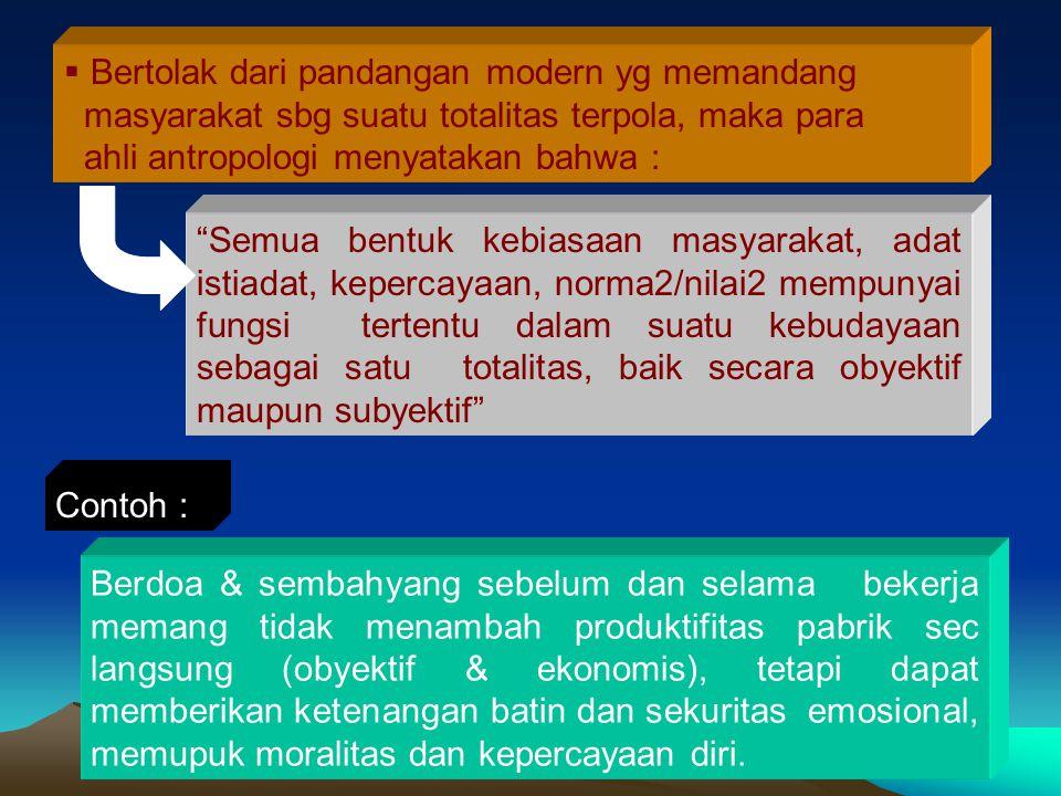 "RABBLE HYPOTHESIS & TEORI TOTALITAS  Rabble Hypothesis  Teori Totalitas ""Individu2 pada dasarnya bertabiat liar, sehingga perlu diadakan penekanan-p"