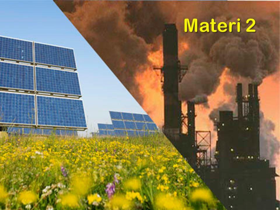  Energi Joule= Joule (simbol J) adalah satuan SI untuk energi dengan basis unit kg.m 2 /s 2.