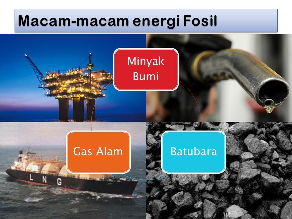  Bituminus mengandung 68 - 86% unsur karbon (C) dan berkadar air 8-10% dari beratnya.