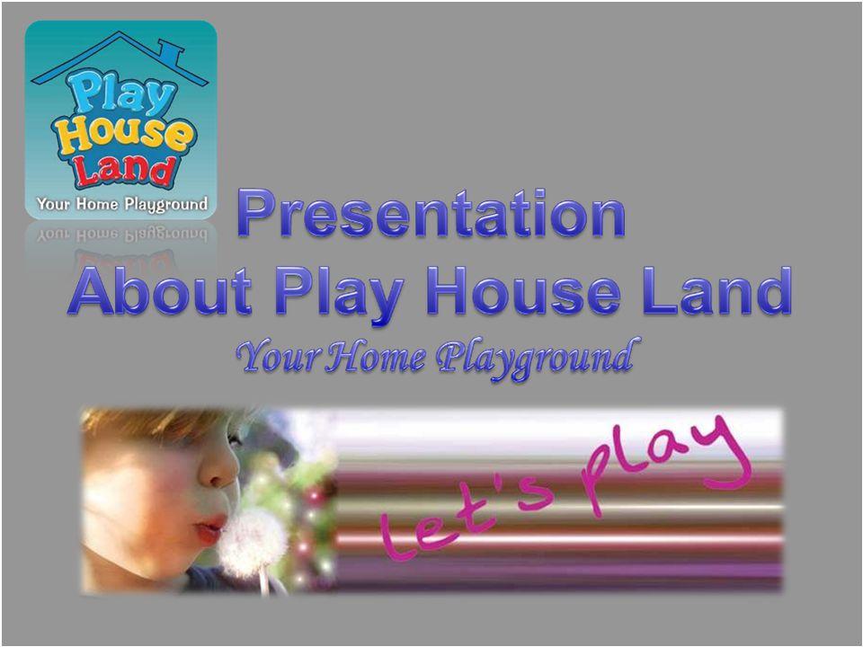 PT.ESMI adalah perusahaan yang bergerak dalam bidang usaha jasa permainan anak dan keluarga.