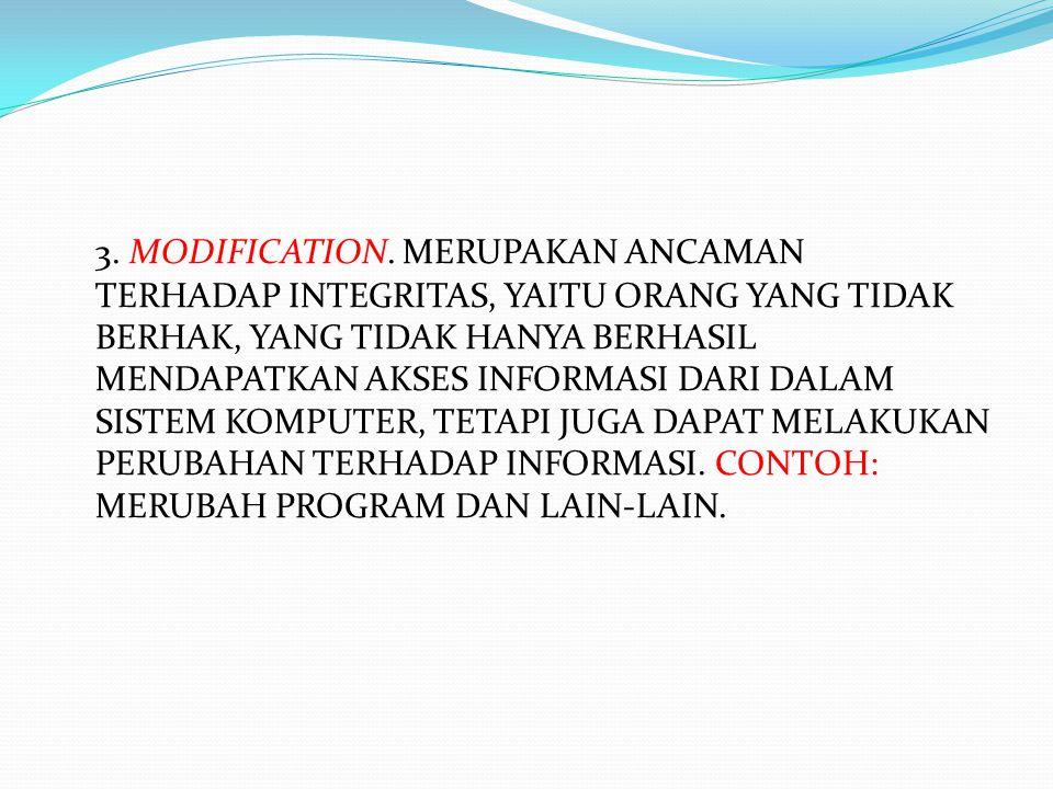 3.MODIFICATION.