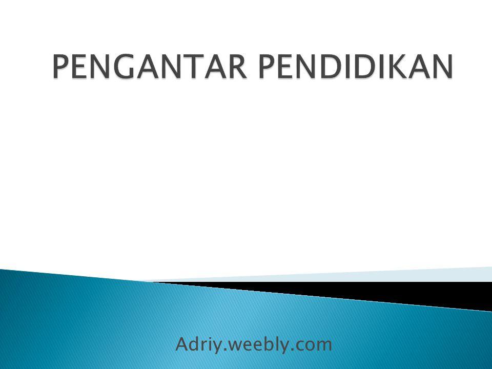 Adriy.weebly.com