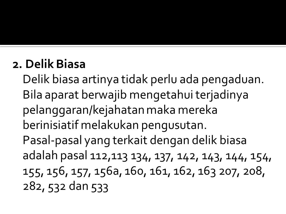 Penyelesaian yang dilakukan dewan pers untuk menindaklanjuti pengaduan ini adalah :  Mengirimkan surat kepada Kepolisian RI, baik di Jakarta maupun di daerah tempat kejadian, untuk memintakan perhatian agar kasus yang dipermasalahkan diproses sesuai dengan ketentuan hukum.