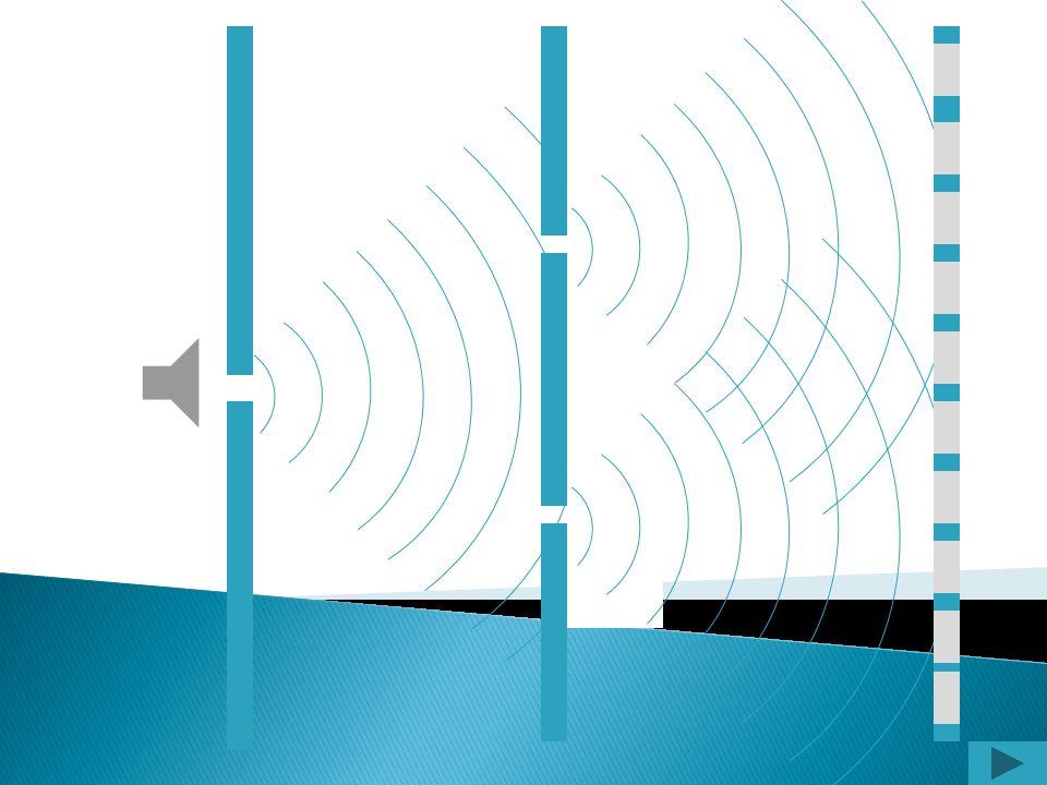 Jawaban 9. Panjang gelombang elektron : ……(1) Ek=eV  eV= …….(2) Bila persamaan (2) disubstitusikan kedalam persamaan (1) akan diperoleh : jadi,berban
