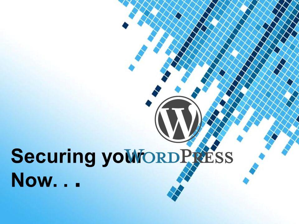 Powerpoint Templates Indonesian Coder Team – Kebumen Cyber Crew – Underground TIB WordPress?.