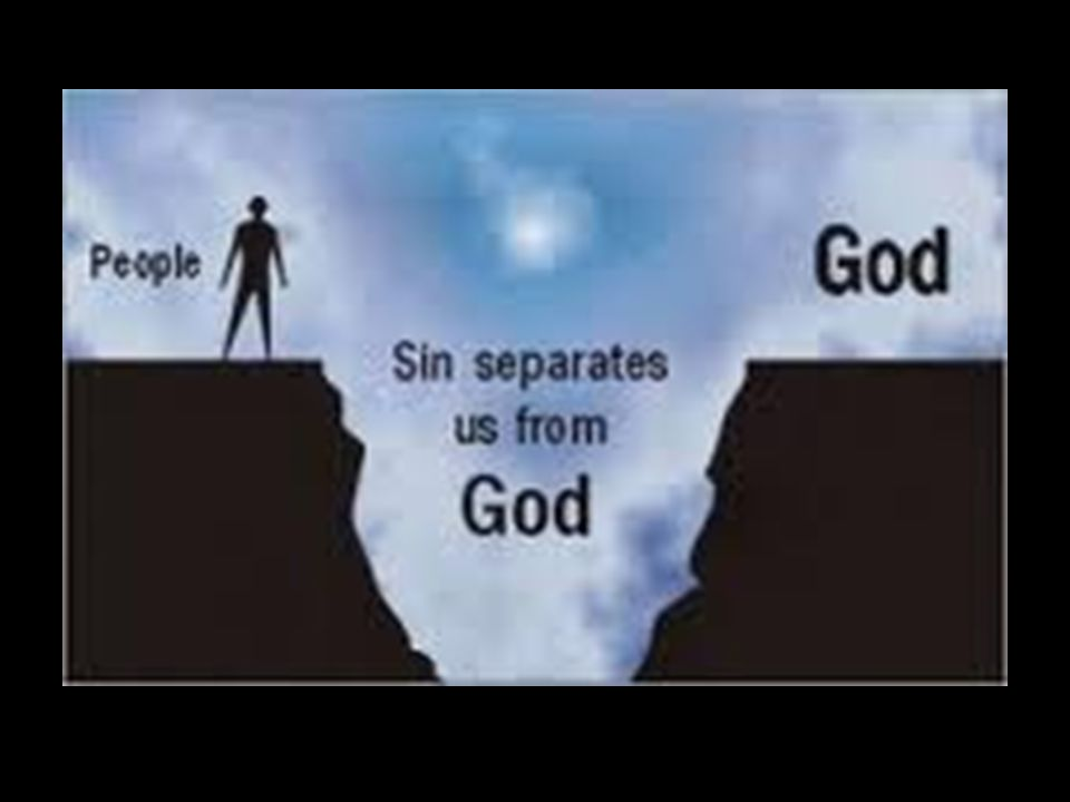 Maka Yesus dibawa oleh Roh ke padang gurun untuk dicobai iblis .