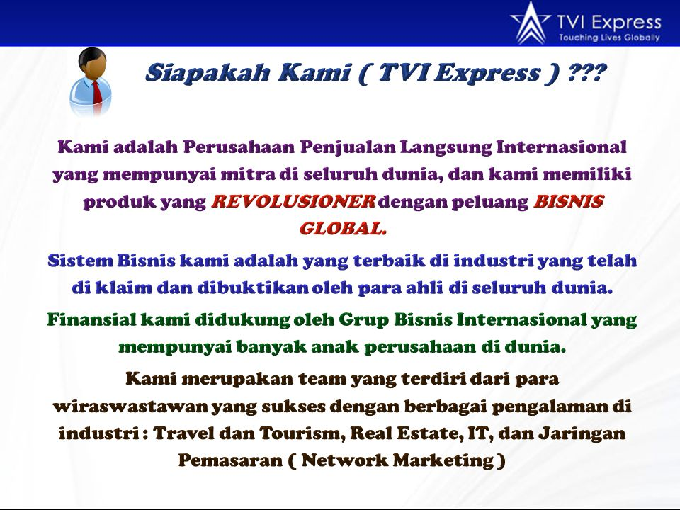For general questions, call or email the head office at international@tviexpress.com Phone: +44.2033843830 Fascimile: +44.2033843831 Office hours: Monday to Friday 10.00 am to 6.00 pm, UK Timings Cyprus TVI Express Limited Louki Akrita 14 Agiazoni, P.C.