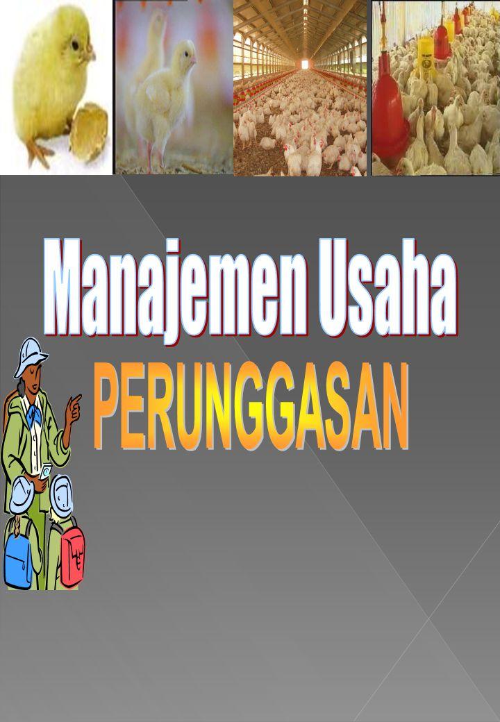  Indonesia merupakan Negara Kepulauan dng 14.000 pulau, 39% daratan dan 61% laut  Populasi Penduduk Indonesia : 230 juta  Populasi Ternak di Indonesia: Sapi 11 juta ekor Sapi perah 380,000 Kerbau 2,4 juta Kambing 14 juta Domba 8 juta Babi 7 juta Unggas 1.300 juta PENGANTAR