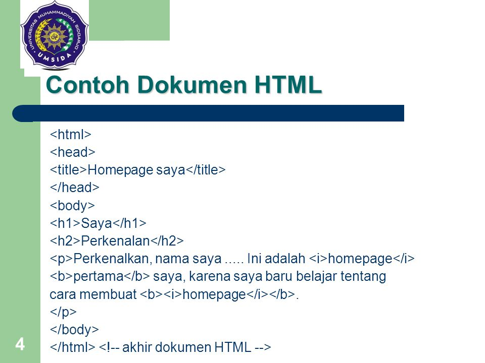 5 HTML Authoring Tools Text Editor OS default – notepad (Windows) – vi (Unix) Third party – EditPlus, Crimson Editor, UltraEdit,Notepad ++ (Windows) – joe (Linux), dll Visual Editor Macromedia DreamWeaver MS Front Page Web Page maker dll