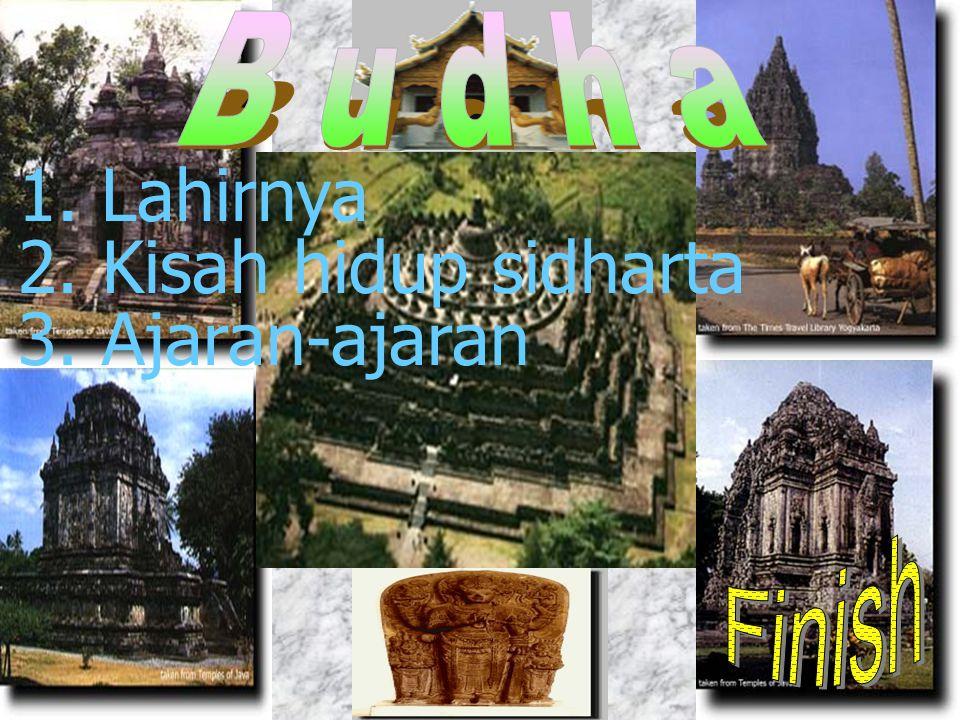 6. Bukti masuknya agama Hindu ke Indonesia Masuknya prasasti kerajaan kutai yang disebut yupa. Yang jelas-jelas beridentitas agama hindu. Kerajaan hin