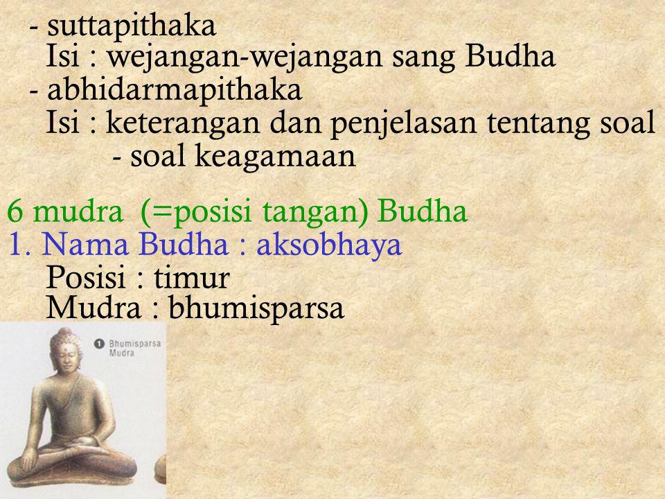 """Menggunakan istilah """"Budha"""" untuk melukiskan sistem kepercayaan mereka. Mereka lebih suka menggunakan istilah """"Budha dharma"""" atau """"dharma"""" yang berart"""