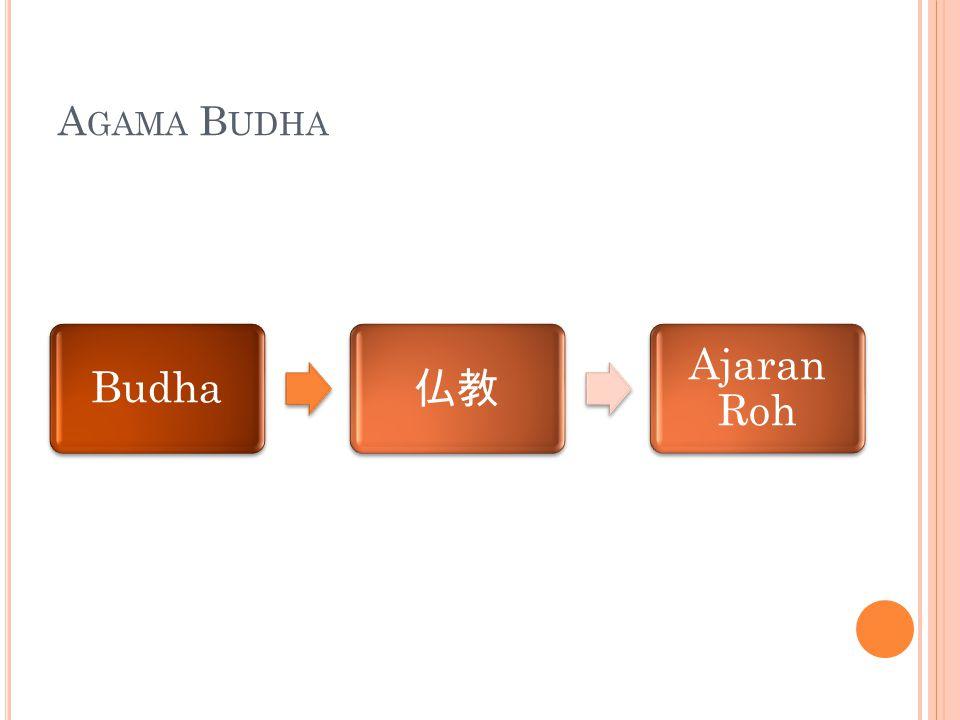 S AICHO & K UKAI Hal yang diutamakan dalam kedua ajaran itu adalah latihan mental yang disebut dengan Shugyou (meditasi).