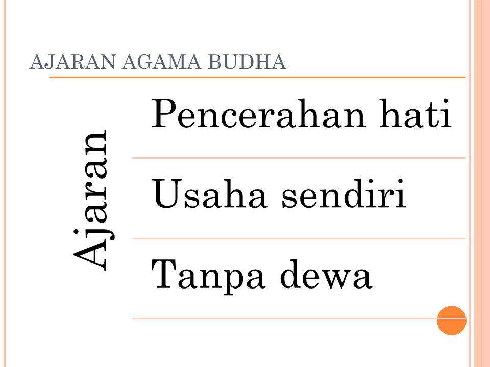 H OONEN Hoonen membawa ajaran yang benar2 Nenbutsu Tariki (ajaran yang betul2 dari ajaran Budha).