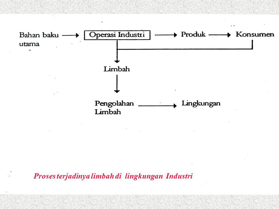 10.Kasus Tenggelamnya Ponton yang memuat Formalin di Perairan Mahakam, 1990 .