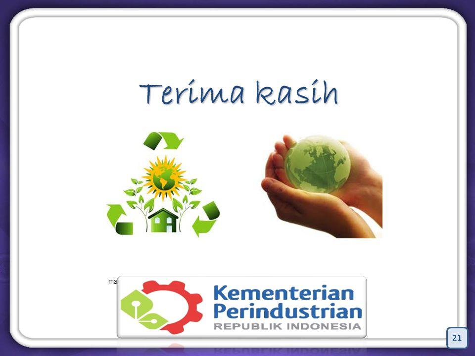 21 Terima kasih ecocontractors.orgmakeyourhomeenergyefficient.com