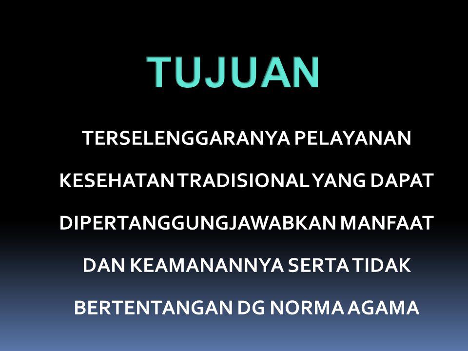 NOKAB/KOTANAMA PERUSAHAAN 3.KAB.PDG PARIAMANPT. ARGO VICO ( Ds Lantak Mangkudu ) 4.KAB.