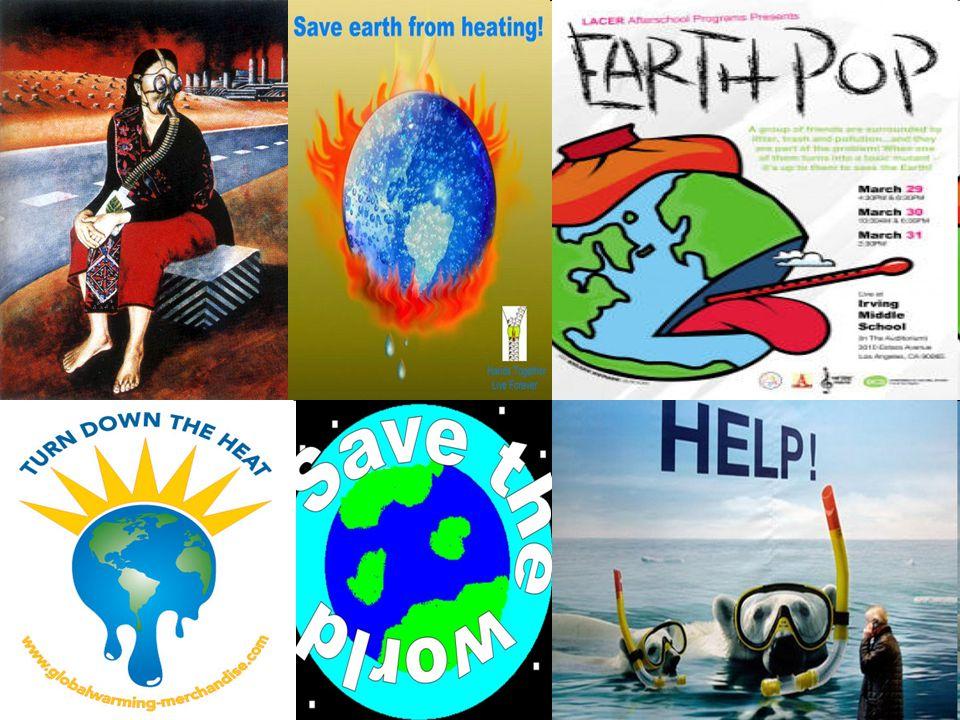 Hal –hal Yang harus ada dalam makalah Pendahuluan Gambaran Global masalah Polusi yang terjadi Mengapa Harus segera ditanggulangi Apa pengaruh polusi i