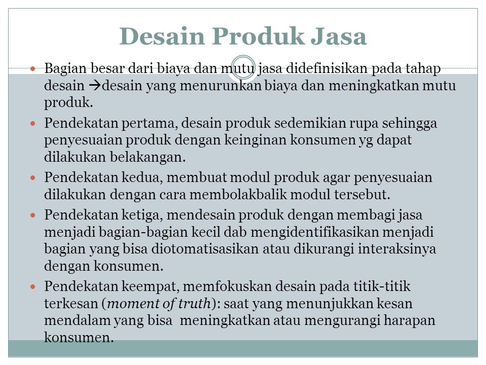 Dokumentasi Produk Perintah kerja : lembar instruksi untuk membuat sejumlah produk tertentu dengan jadual tertentu Pemberitahuan perubahan teknis : me