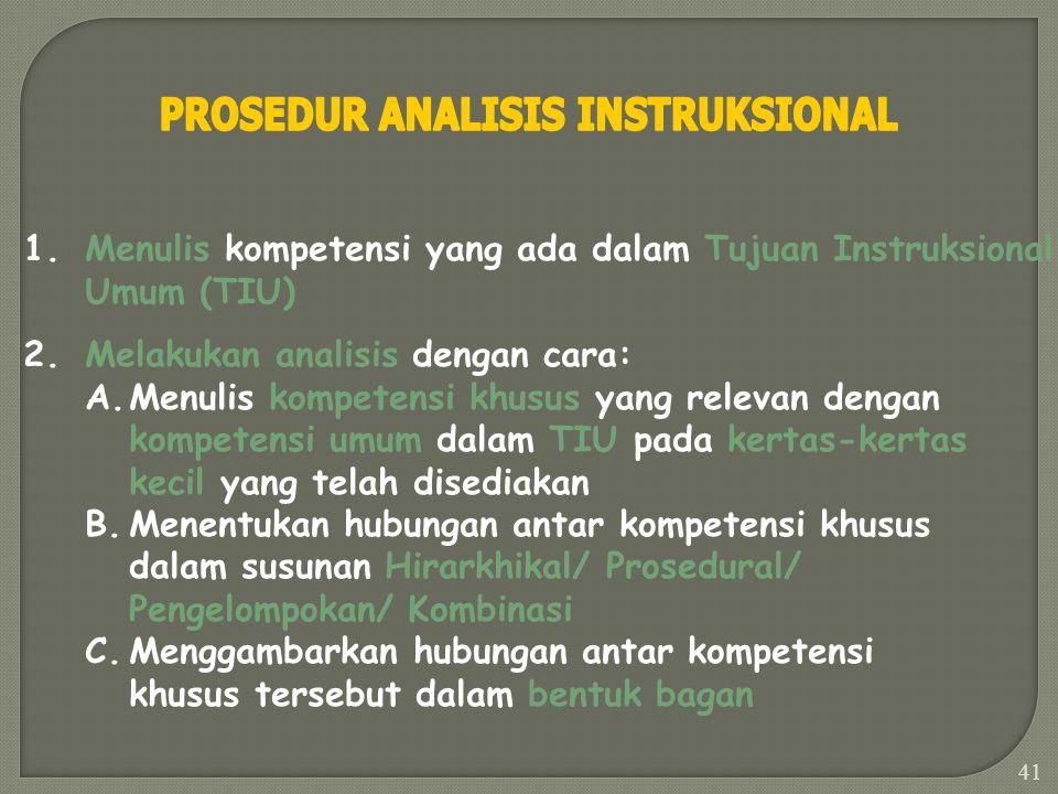 40 Menjelaskan teori-teori manajemen umum 1 Menggunakan fungsi-fungsi manajemen dalam memecahkan contoh-contoh kasus penerapan di kegiatan operasional