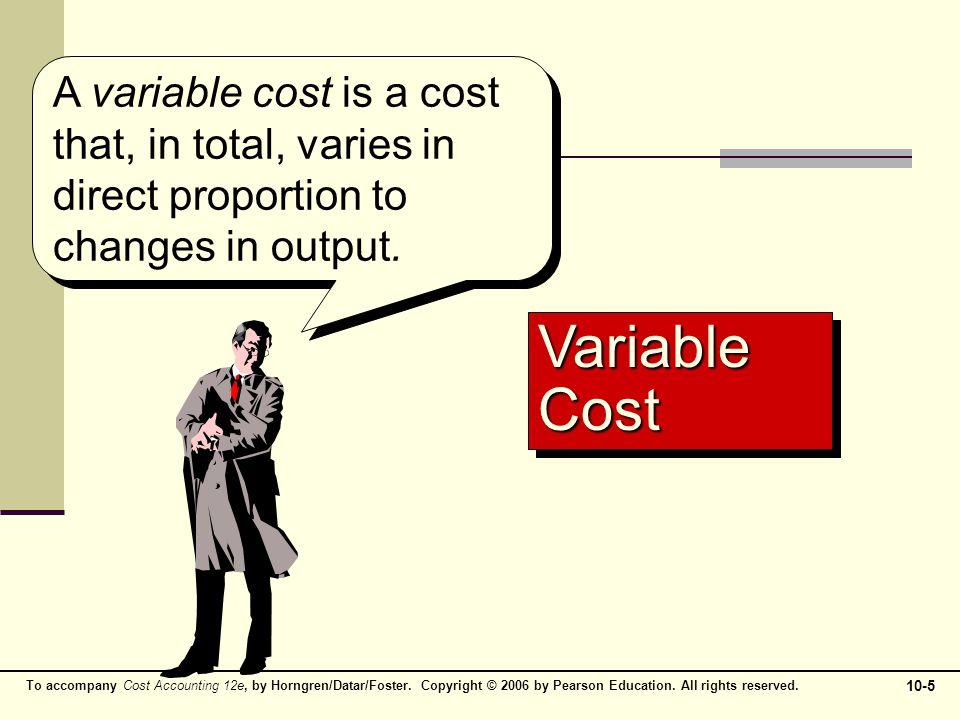 Rumus : n ∑ xy - ∑ x ∑ y ∑y - b∑x b = ------------------------- a = -------------------- n ∑x 2 – (∑x) 2 n Dengan memasukkan ke dalam rumus diperoleh : b = 0.115  biaya variabel Rp.
