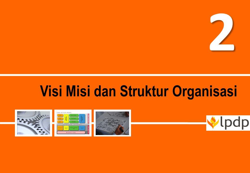 Visi Misi dan Struktur Organisasi 2
