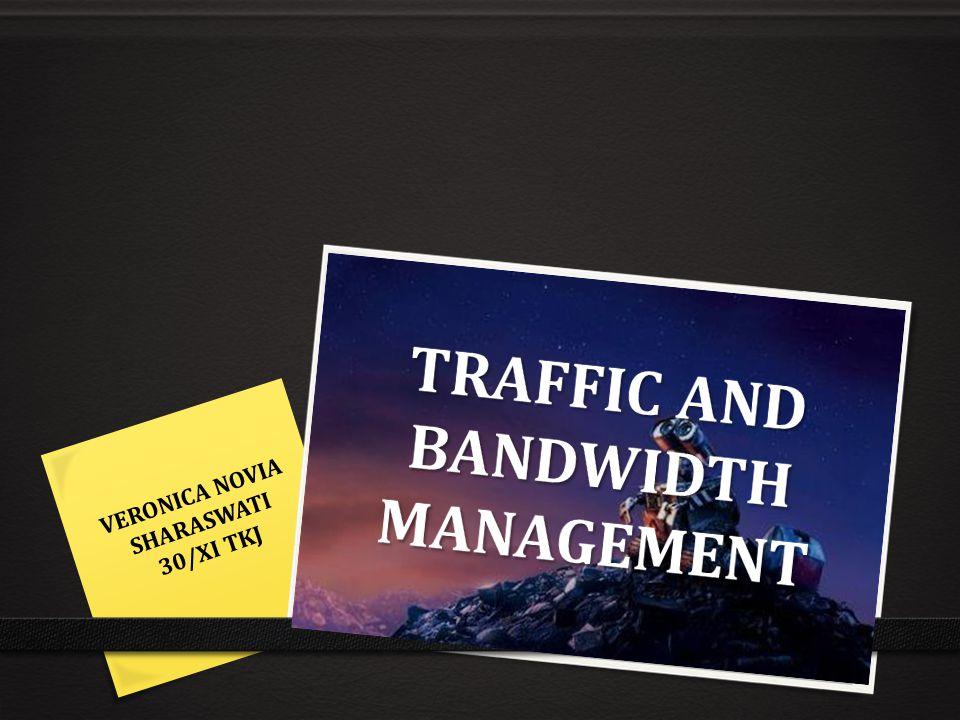 1 DASAR TEORI 1 DASAR TEORI 5 QUALITY OF SERVICES 5 QUALITY OF SERVICES 7 TROUGHPUT 7 TROUGHPUT 4 TUJUAN BANDWIDTH MANAGEMENT 4 TUJUAN BANDWIDTH MANAGEMENT 3 BANDWIDHT MANAGEMENT 3 BANDWIDHT MANAGEMENT 6 BANDWIDHT AND TRAFFIC 6 BANDWIDHT AND TRAFFIC 2 PENGERTIAN BANDWIDHT 2 PENGERTIAN BANDWIDHT 8 KELEBIHAN DAN KEKURANGAN BANDWIDTH MANAGEMENT 8 KELEBIHAN DAN KEKURANGAN BANDWIDTH MANAGEMENT