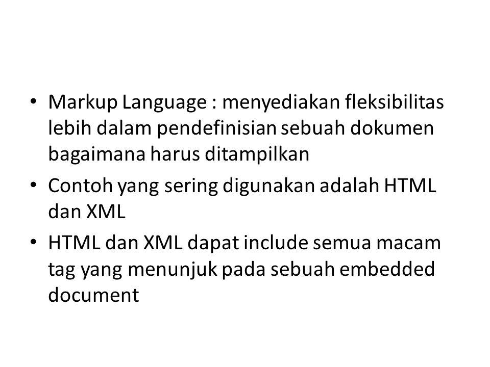 MIME type MIME singkatan dari Multipurpose Internet Mail Exchange dan sebagaimana namanya, dibangun untuk menyediakan informasi pada konten dari sebuah message body yang dikirim sebagai bagian dari surat elektronik MIME membedakan berbagai macam message content MIME membuat perbedaan antara top-level type dan subtype