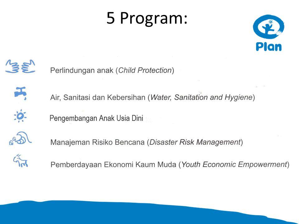 5 Program: