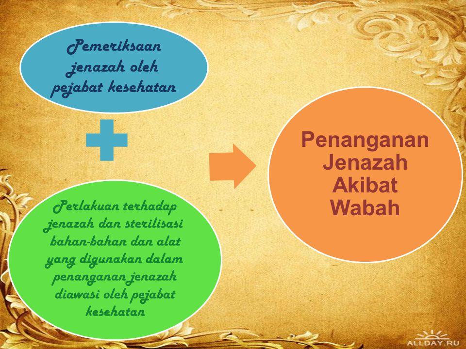 http://www.who.int/infectious-disease- news/IDdocs/who cds200527/whocds200527 chapters/4 Outbreak_control.pdf http://www.who.int/infectious-disease- news/IDdocs/who cds200527/whocds200527 UU Republik Indonesia Nomor 4 Tahun 1984 tentang Wabah Penyakit Menular Peraturan Pemerintah Republik Indonesia Nomor 40 Tahun 1991 tentang Penanggulangan Wabah Penyakit Menular References