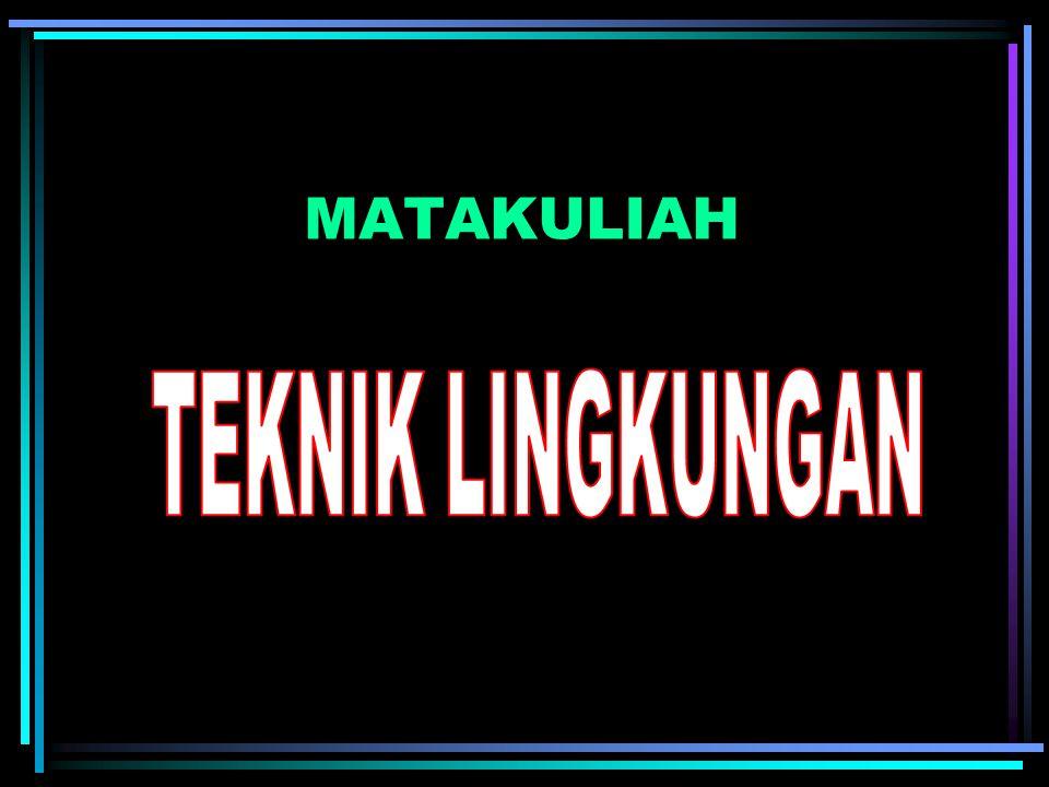 MATAKULIAH