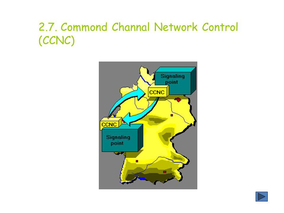 CP 113 adalah multi prosesor yang berisi unit unit fungsional: Maksimum 16 Prosesor Bus sistem ganda Memori utama ganda 2.6.5. Prosesor pengkoordinasi