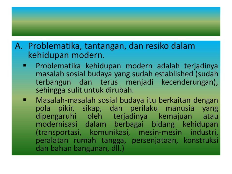 IMPLEMENTASI IMAN DAN TAQWA DALAM KEHIDUPAN MODERN By; firnawida.M.Pd.I
