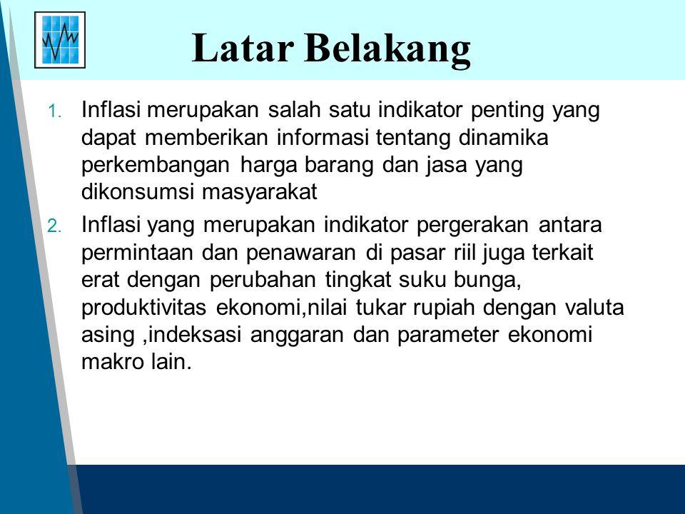 Konsep dan Definisi (7) b.