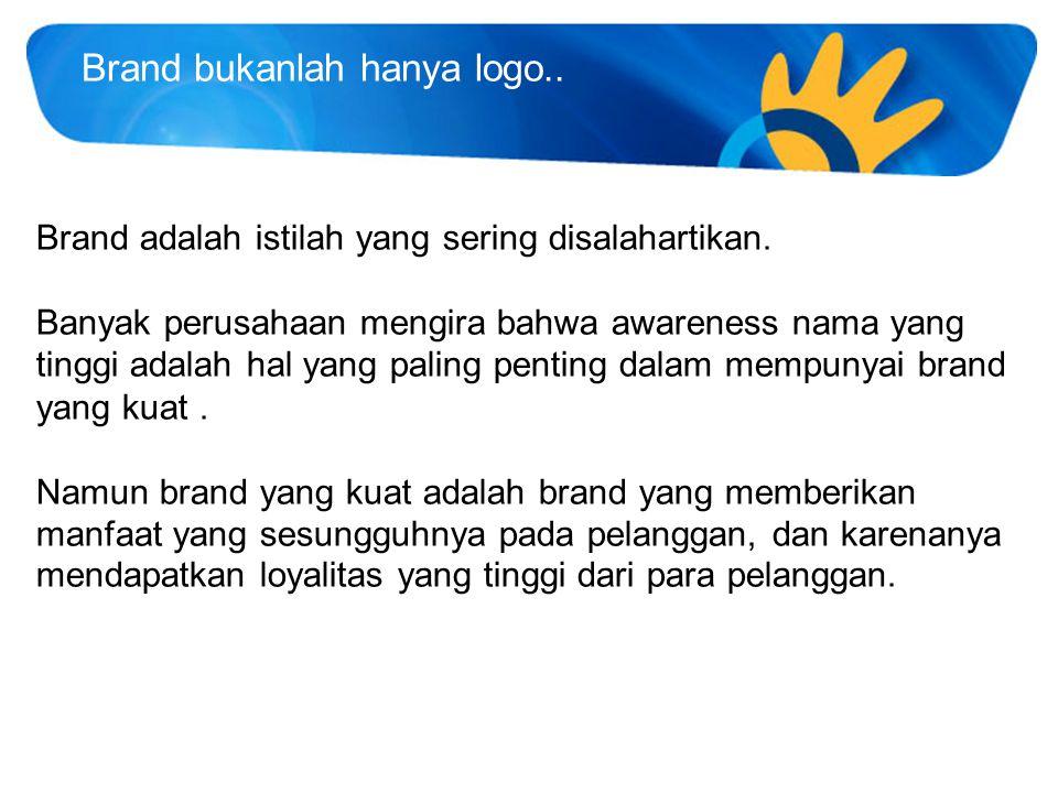 Brand Identity Universe Mind Identity People Identity Visual Identity