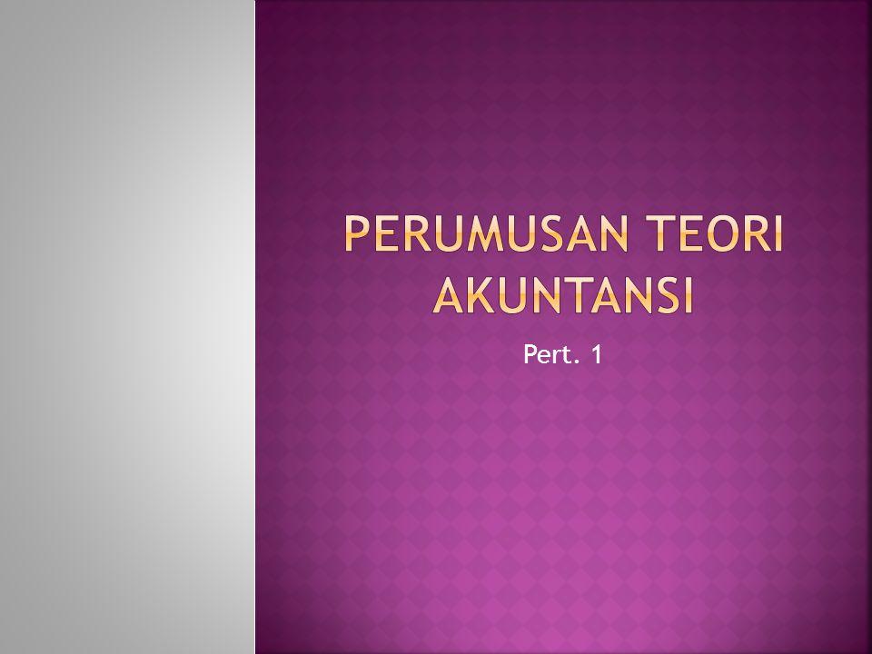 Pert. 1