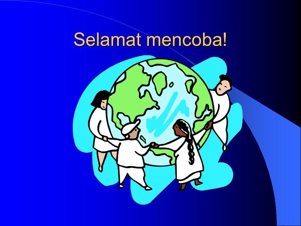 "Contoh Skript (bagian Induk) NoVisualAudio 1 In black FADE IN 1.CU: Logo LPMP Yogyakarta S/I "" mempersembahkan"" DISSLOVE – FADE OUT 2. CU : Caption Ju"