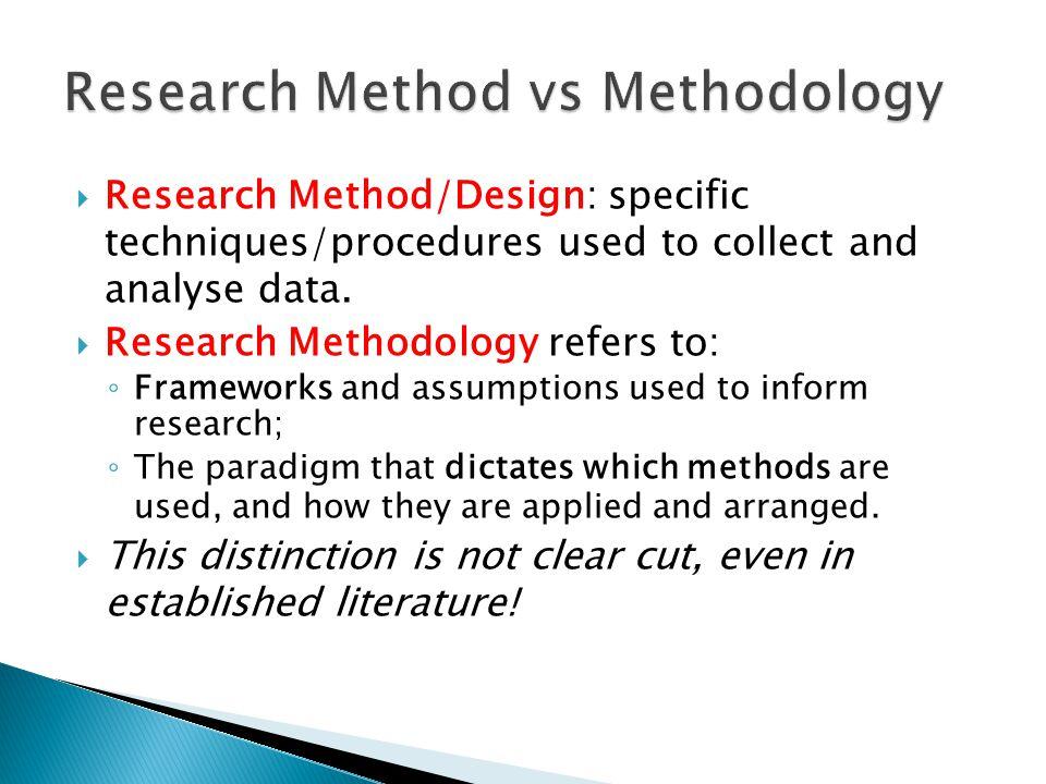 Penelitian survei termasuk ke dalam penelitian yang bersifat kuantitatif untuk meneliti perilaku suatu individu atau kelompok.