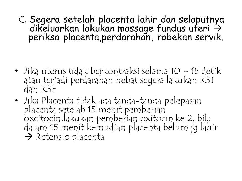 2.Personal Hygiene 3.Kebutuhan rasa aman dan nyaman 4.Kebutuhan nutrisi 5.Eliminasi 6.Istirahat
