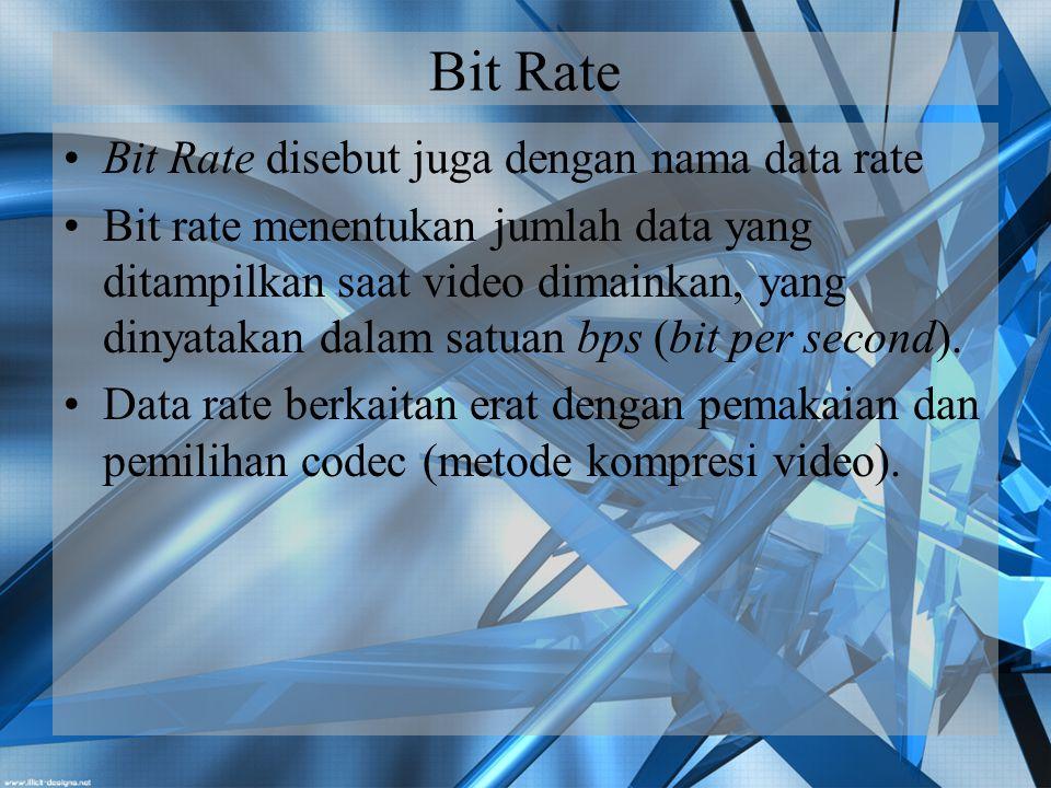 Kompresi Citra Kompresi Citra adalah aplikasi kompresi data yang dilakukan terhadap citra digital dengan tujuan untuk mengurangi redundansi dari data- data yang terdapat dalam citra sehingga dapat disimpan atau ditransmisikan secara efisien.