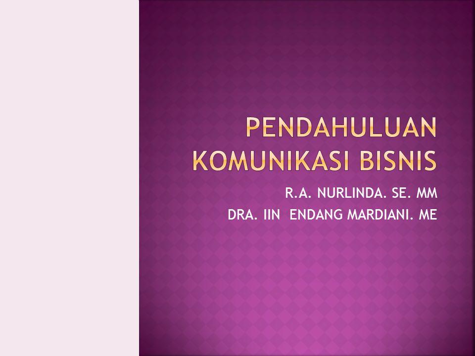 Komunikasi dilakukan oleh dua orang atau lebih  Menggunakan media tertentu, misalnya telepon, telepon seluler, atau bertatap muka (face-to-face)  Bahasa yang digunakan bersifat informal (tidak baku) dapat menggunakan bahasa daerah, bahasa indonesia, atau campuran.